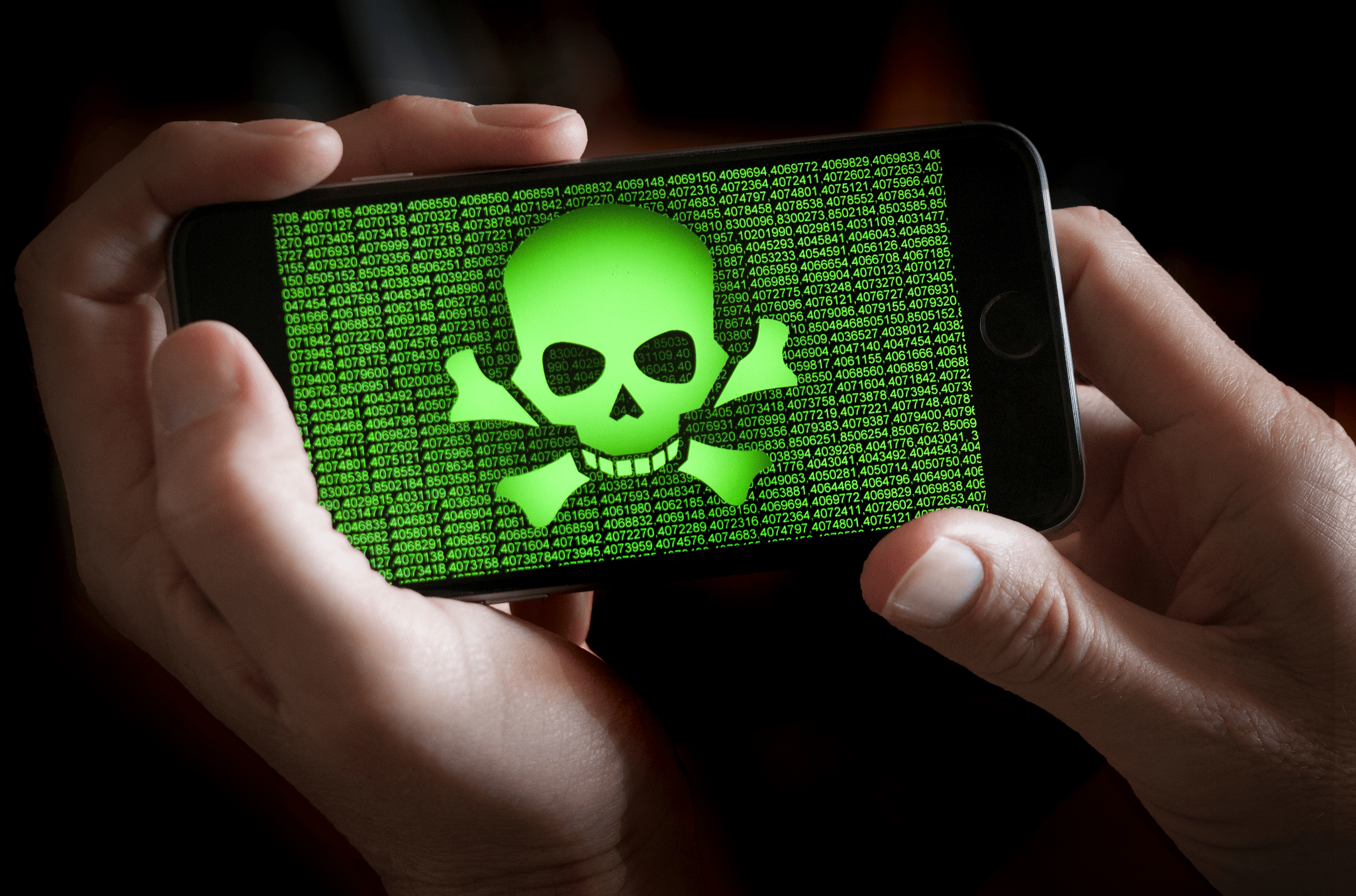 Mobile Malware:  A Look at Adware, Ransomware and Tips for Removal