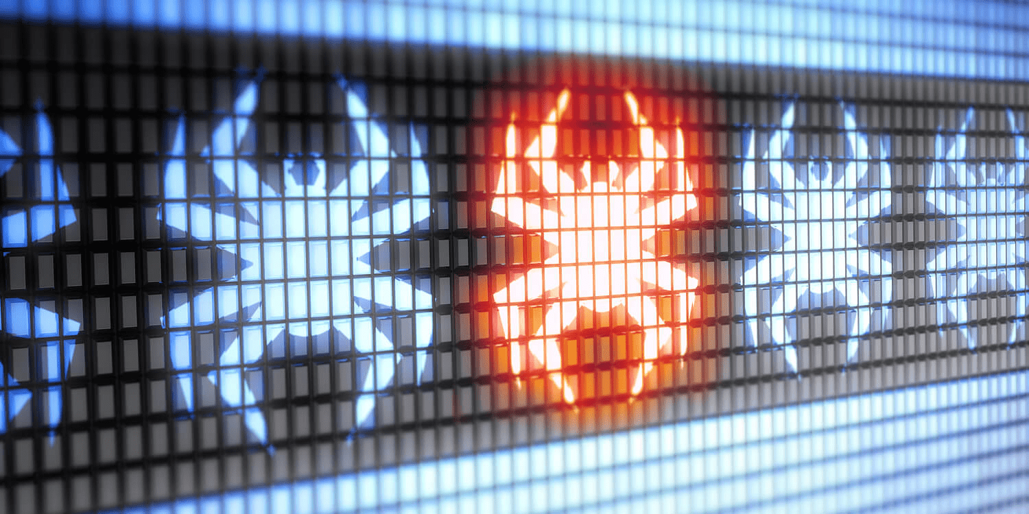 The Many Types of Malware and Best Practices for Removing Them