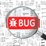 Is a Software Bug more Consequential than Malware?