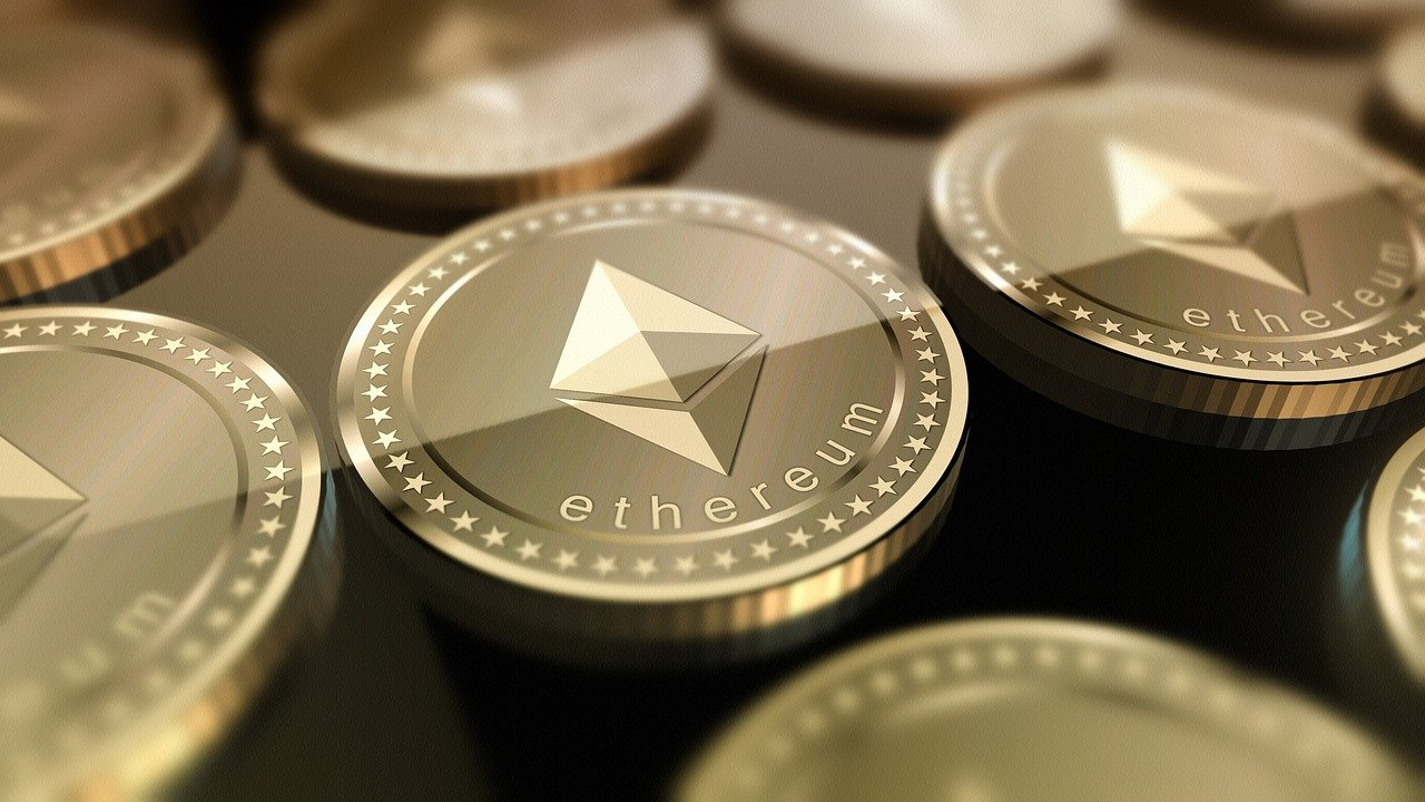 Ethereum Security:  Is Eth 2.0 a More Secure Blockchain than its Predecessor?